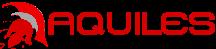 AQ-Logo-500w